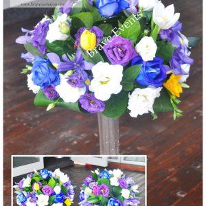 Brave Events Pagina 39 Nunta Nunti Organizare Nunta