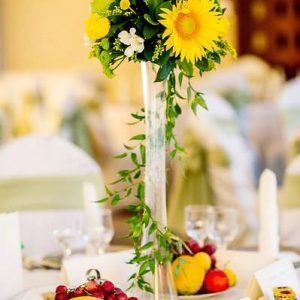 Brave Events Pagina 40 Nunta Nunti Organizare Nunta